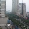 Liyang Street Lishui