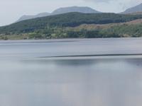 Llyn Trawsfynydd