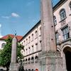 Ludwig Maximilians University