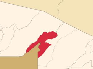 Santa Rosa Purus