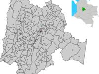 Cajica