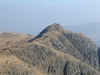 Loft  Crag From  Pike Of  Stickle