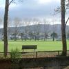 Logan Park Dunedin