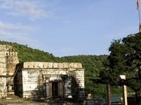 Kamalja Devi Temple