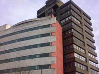 University of North London