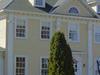 Longfellow\'s House