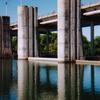 Longhorn Dam