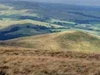 Longlands  Fell From Lowthwaite Fell