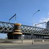 Loopline Bridge