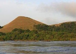Lope Parque Nacional