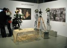 Filmmuseum Berlin