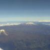 Los Nevados Parque Nacional Natural