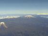 Los Nevados National Natural Park
