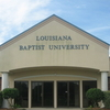 Louisiana Baptist University
