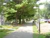 Loveland Bike Trail