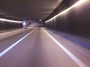 Inside The Lowry Hill Tunnel