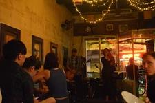 Local Music Bui Vien