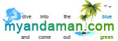 Logo Myandaman Dot Com