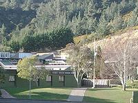 Logan Parque Escola Secundária