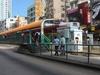 Tai Tong Road