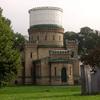 Lund Observatory