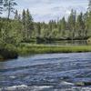 Duelo Río