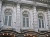 Lyceum Theatre, 2003