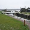 Lydney Canal