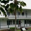 Rev. D. B. Lyman House