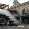 Lyon Gare De Perrache