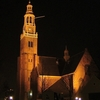Great Church Of Maassluis