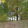 Mabel Lake Campground