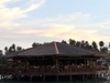 Mabul Island - Celebes Sea