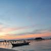 Mabul Island - Dive