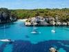 Macarelleta Beach - Menorca - Balearic Islands