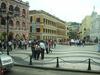 Macau Tour