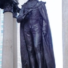 Macdonald Monumento