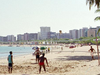 Maceio  Alagoas  Brasil