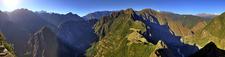 Machu Picchu Juin Pano