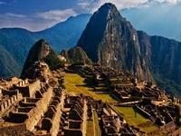Inca Discovery with Lares Trek