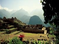 Inka Trail Tour