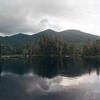 MacNaughton Montaña