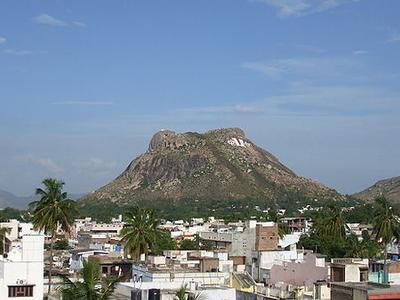 Madanapalli
