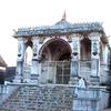 Madan Mohanji's Haveli