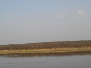 Sakhya Lago