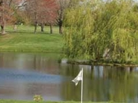 Madison Country Club