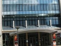 Madlenianum Opera and Theatre