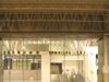 Madurai Airport New Terminal Building Night View