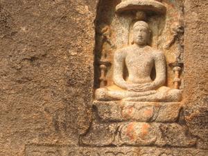 Tamil Nadu Package Photos