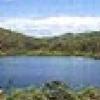 Mae Ta-Khrai Parque Nacional